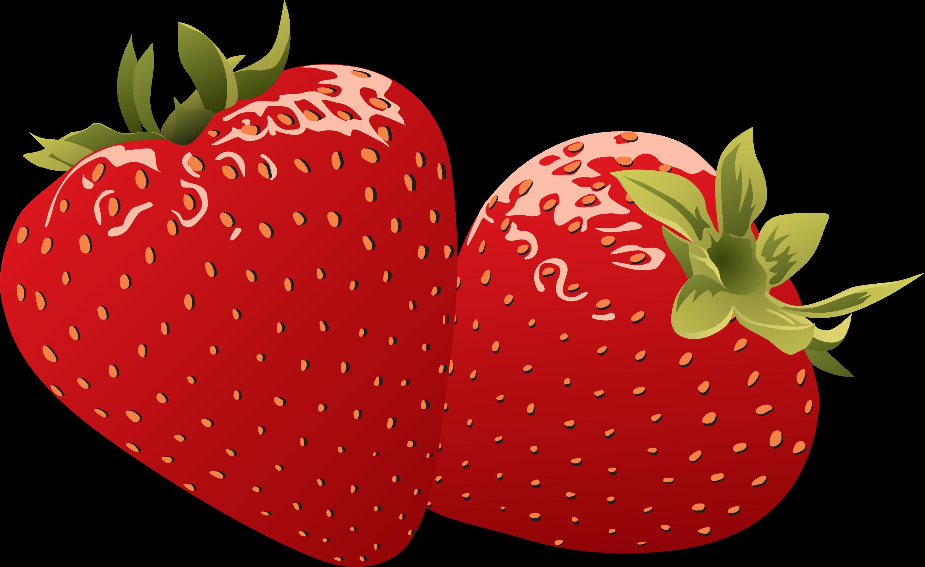 Strawberry group hd . Strawberries clipart strawbery