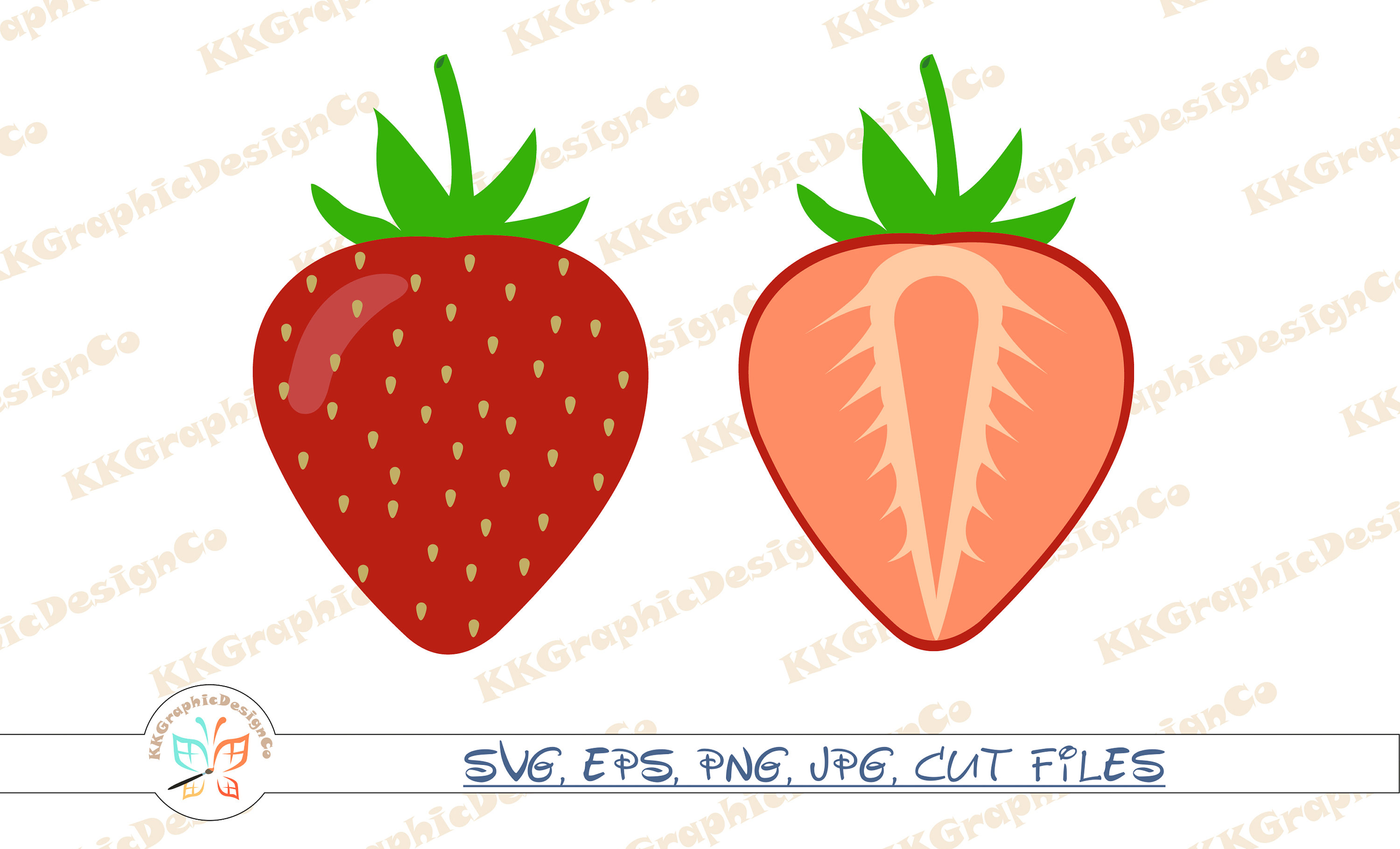 Strawberry cut file png. Strawberries clipart svg