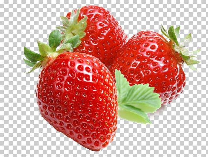 Strawberries clipart three. Juice fruit strawberry apple