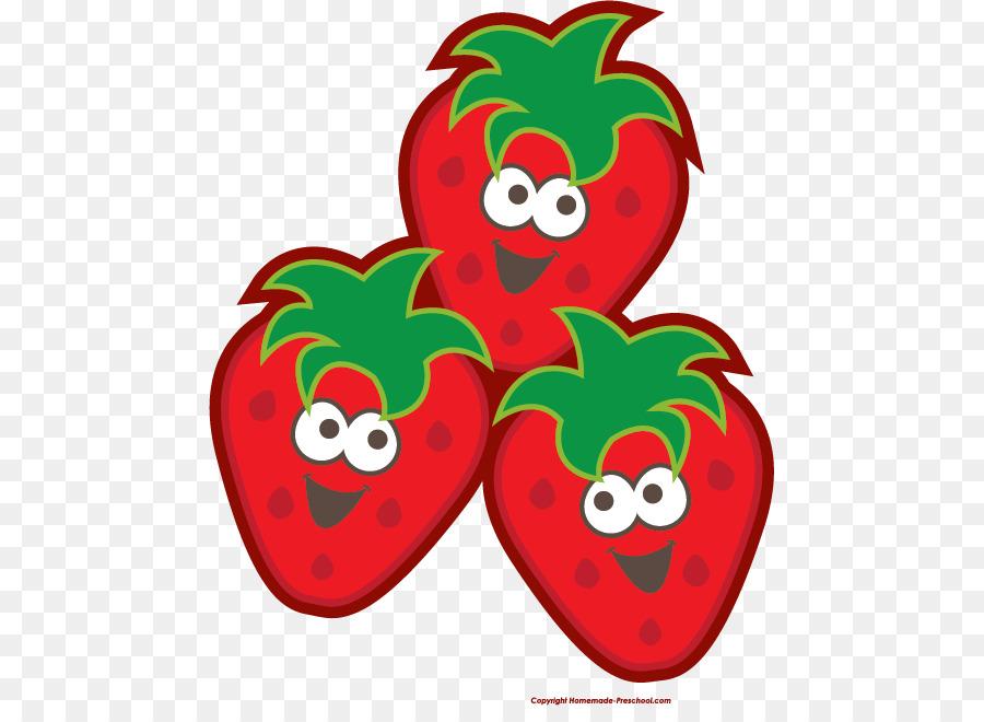 Art heart vegetable fruit. Strawberries clipart vegatable