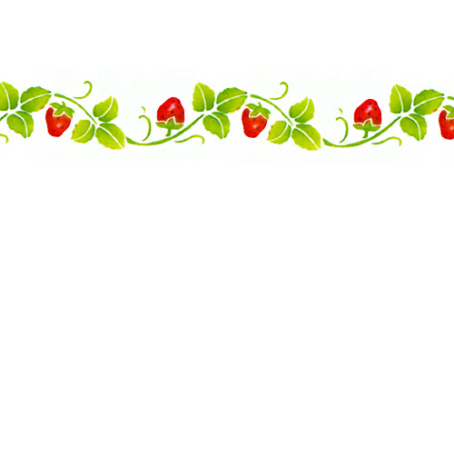 Strawberry library free . Strawberries clipart vine