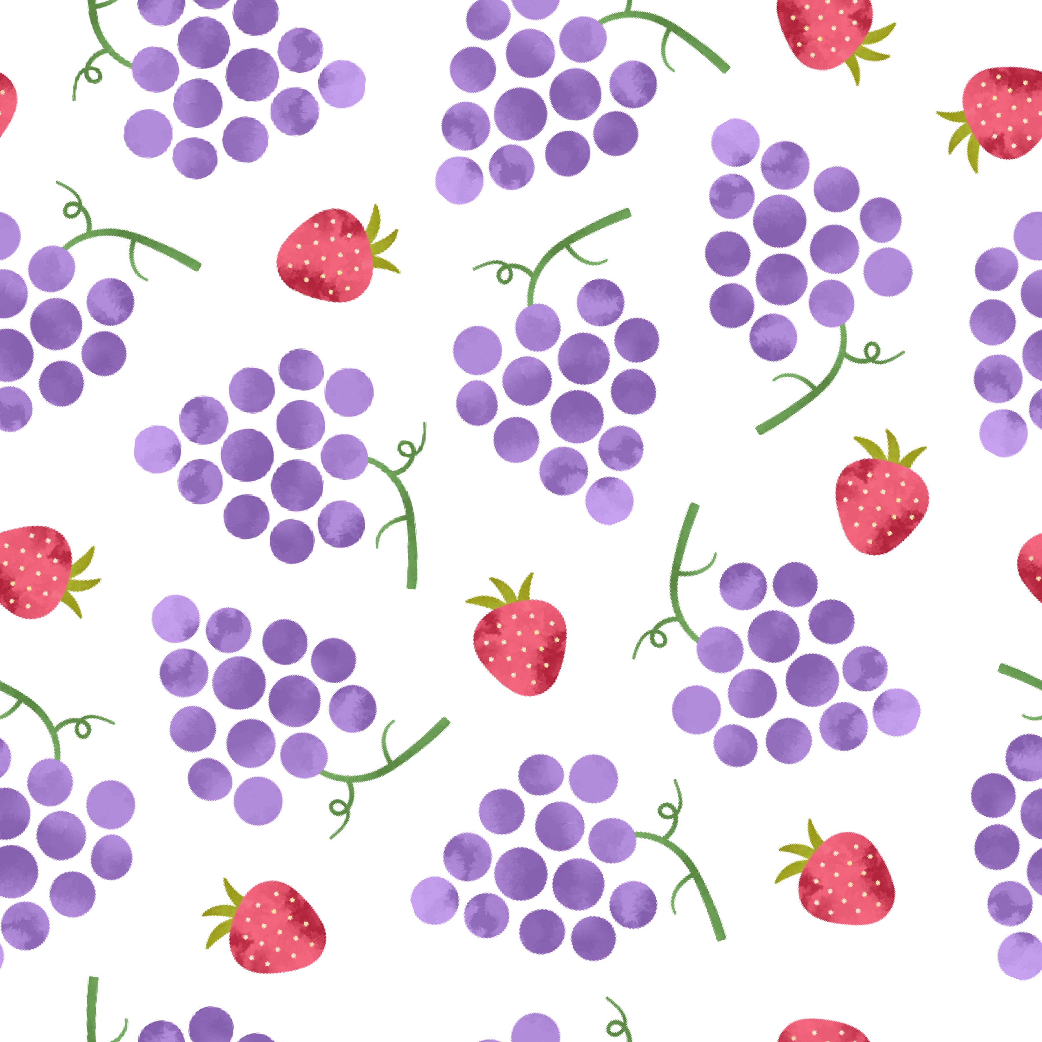 Wine fruit grape auglis. Strawberries clipart wallpaper