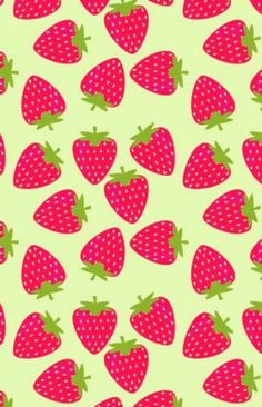 best strawberry background. Strawberries clipart wallpaper