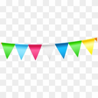 Free party streamer png. Streamers clipart celebration