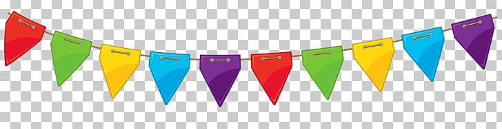 Streamers clipart party banner. Birthday serpentine streamer png