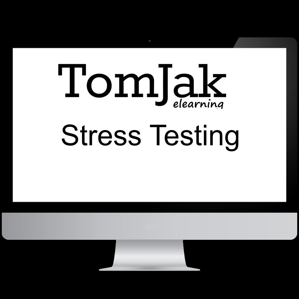 Testing governance people sa. Stress clipart computer stress