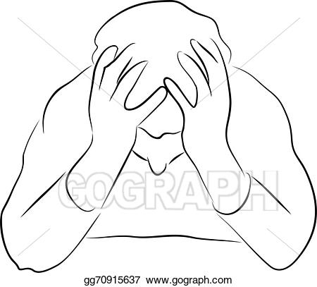 Stress clipart drawing. Management gg