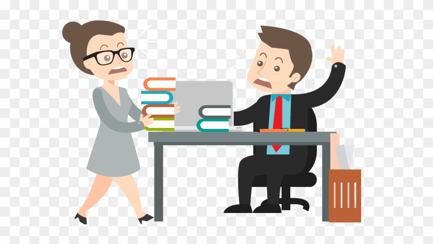 Stress clipart job stress. Tips to reduce work