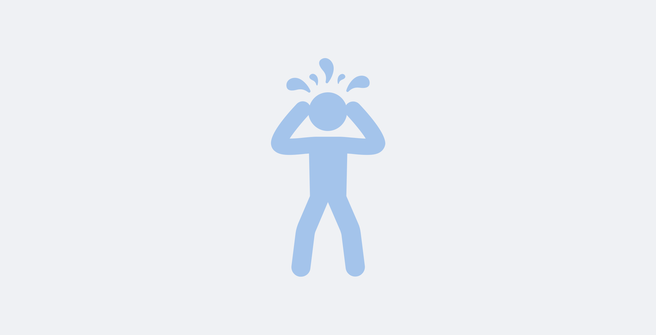 On health and laravel. Stress clipart mental stress