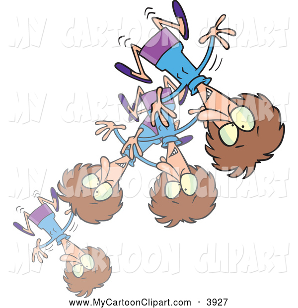 Clip art of a. Stress clipart overworked