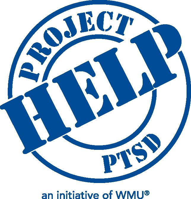 Project help south carolina. Stress clipart ptsd
