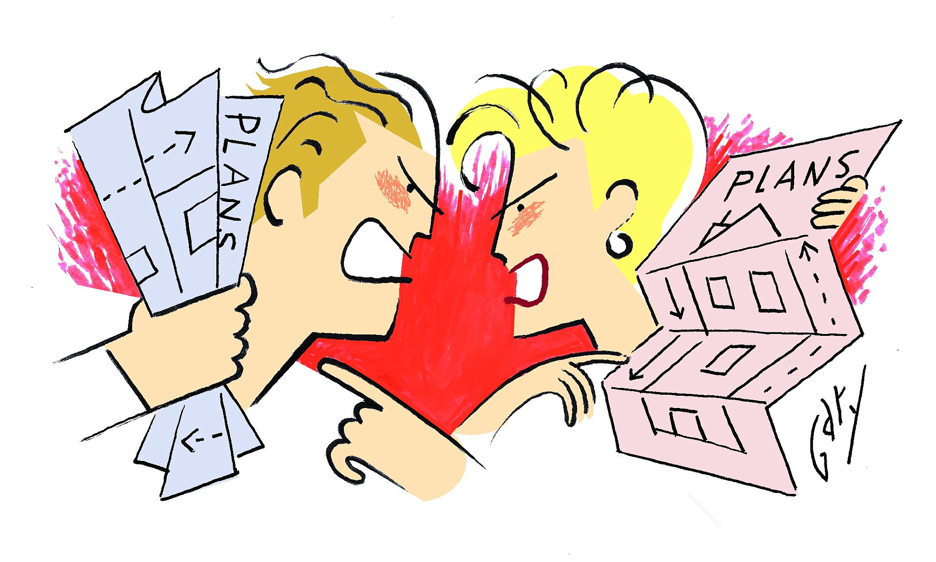 Can your survive the. Stress clipart relationship stress