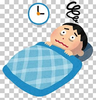 Stress clipart restlessness. Restless legs syndrome png