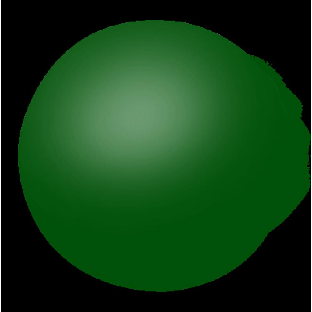 Round balls twinkie print. Stress clipart stress ball
