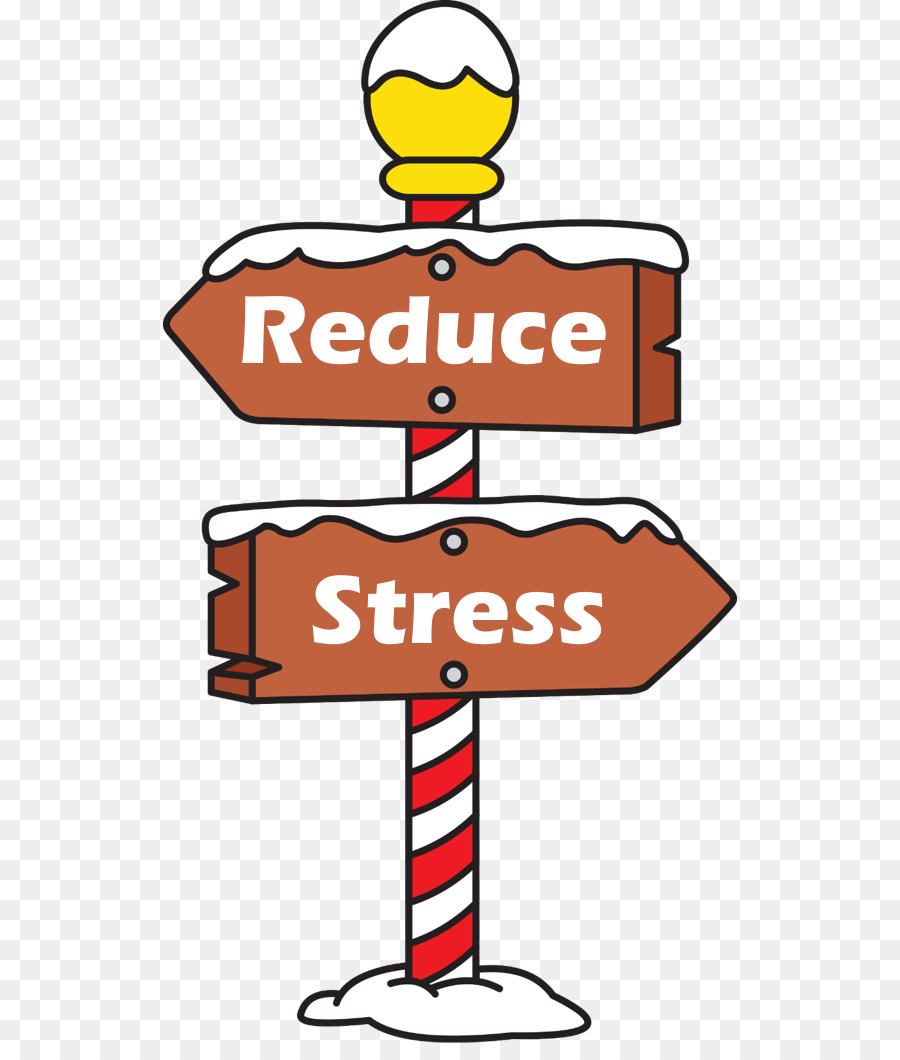 Stress clipart stress man. Managing management clip art