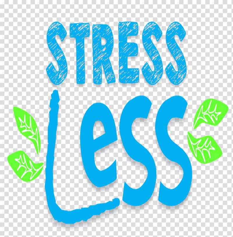 Psychological free . Stress clipart stress management