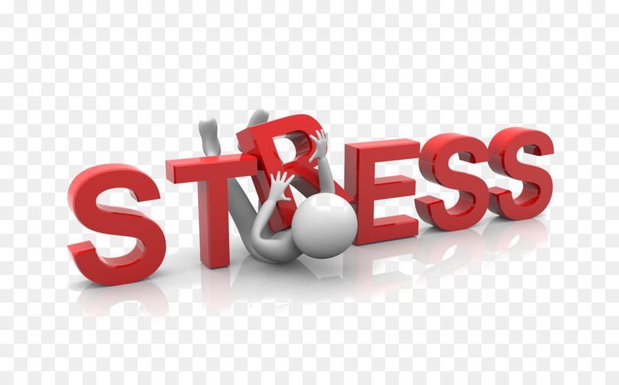 Stress clipart stress management. Chronic fatigue