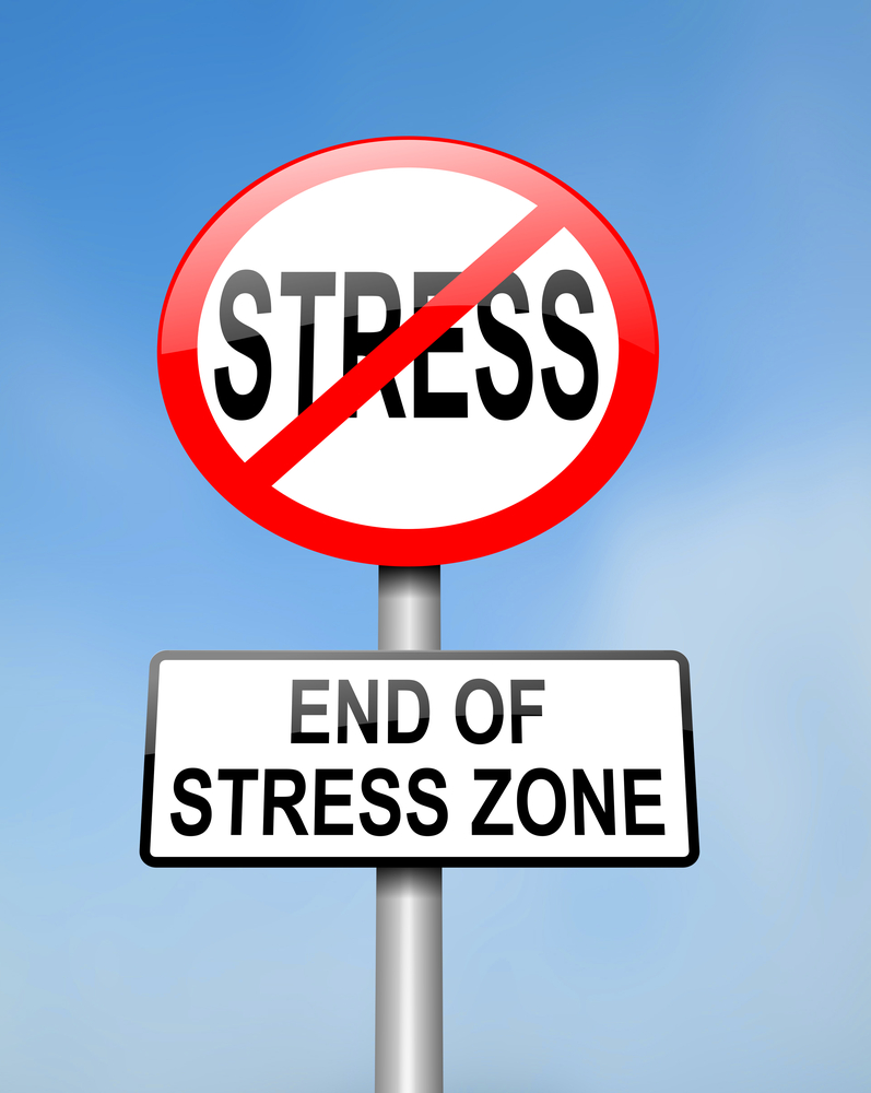 Stress clipart stress reliever. Free anti cliparts download