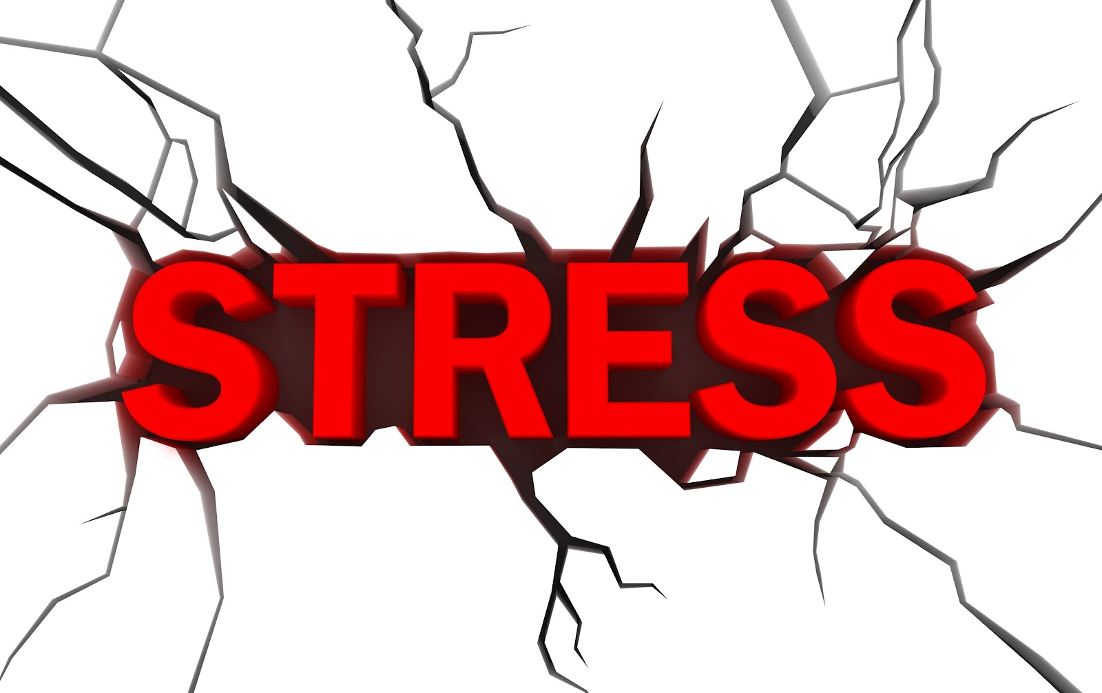 Stress clipart stress word. Clip art of someone