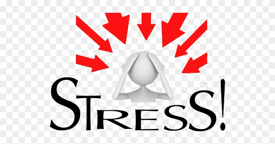 Stress clipart stress word. Help with pinclipart