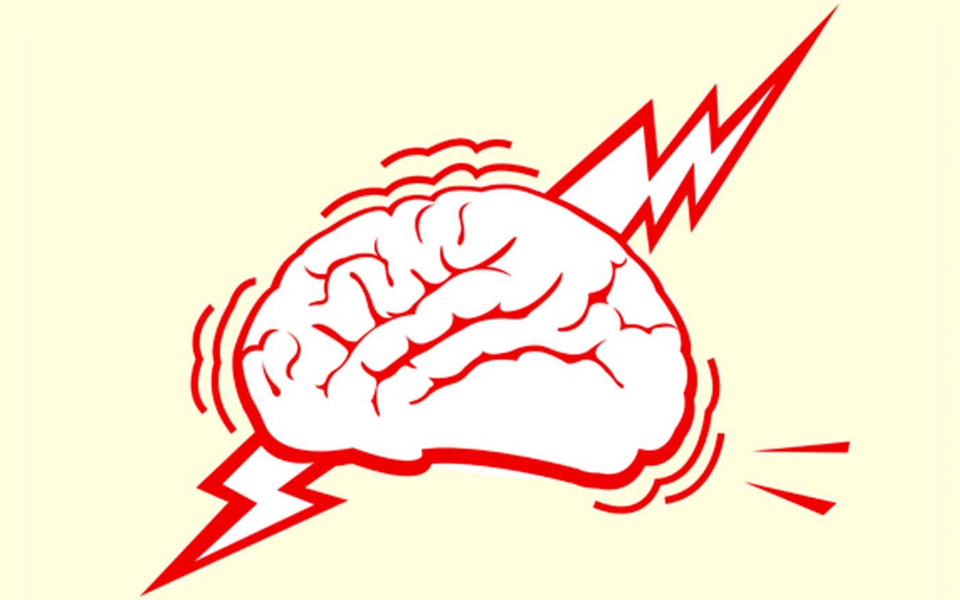 What does to your. Stress clipart stressed brain