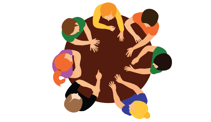 Team building and the. Stress clipart stressed employee