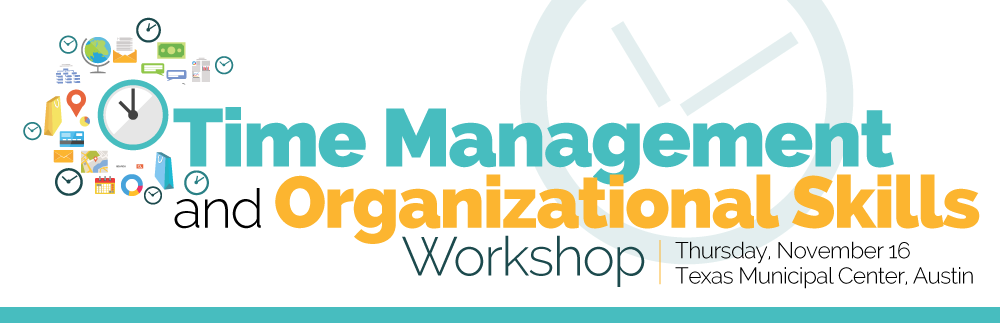 Stress clipart time management. Tml workshop