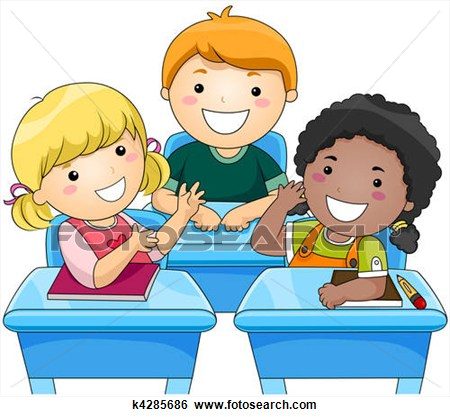 Student clipart. Discussion