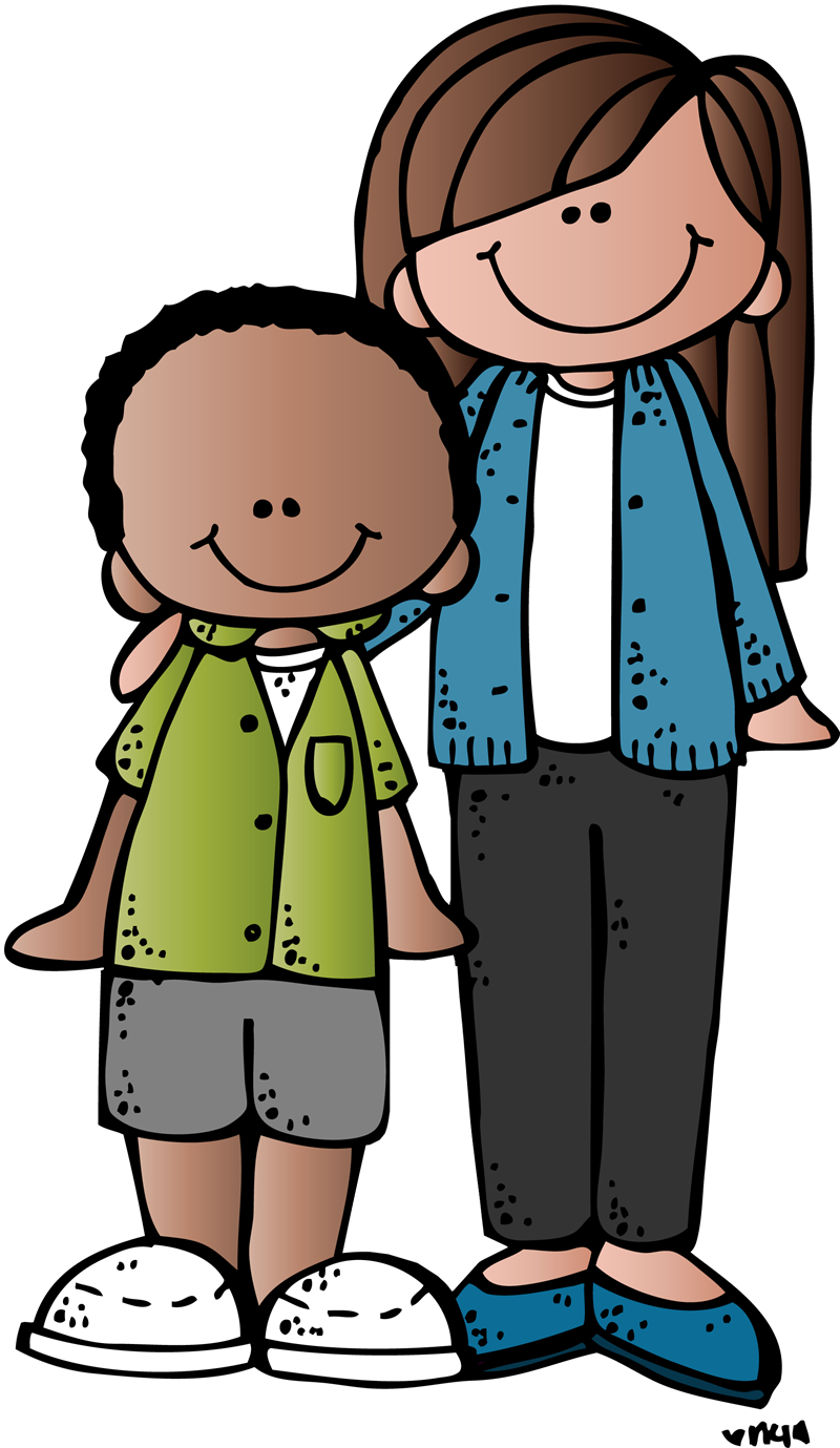 Student clipart obedient.  collection of obedience