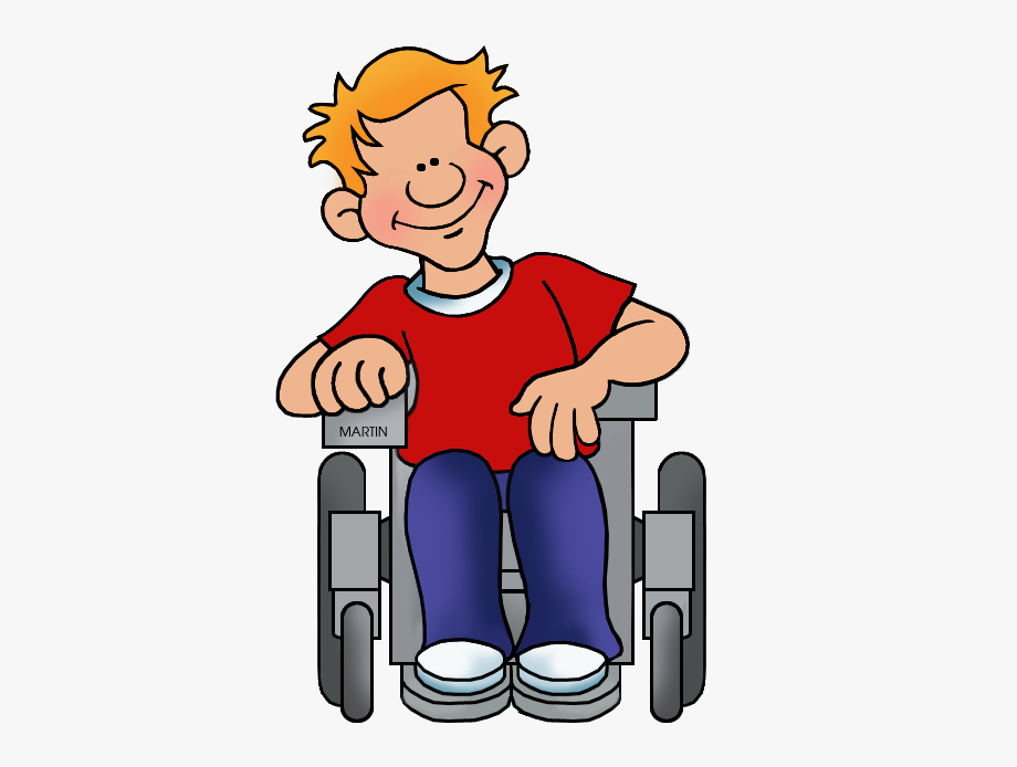 School clip art by. Student clipart person