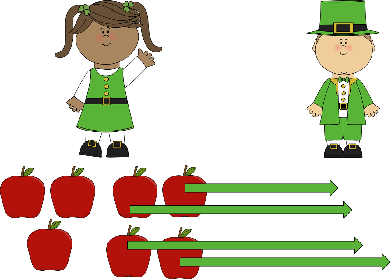 Student clipart problem solving. Primary on the prowl