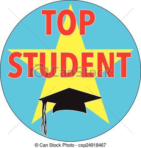 Student clipart top. Portal