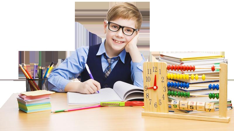 Study clipart boy study, Study boy study Transparent FREE ...