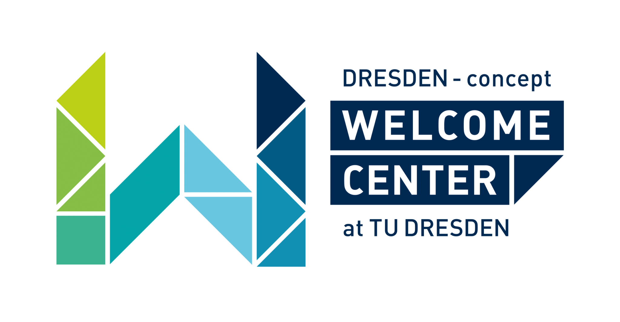 Website clipart welcome center. To dresden