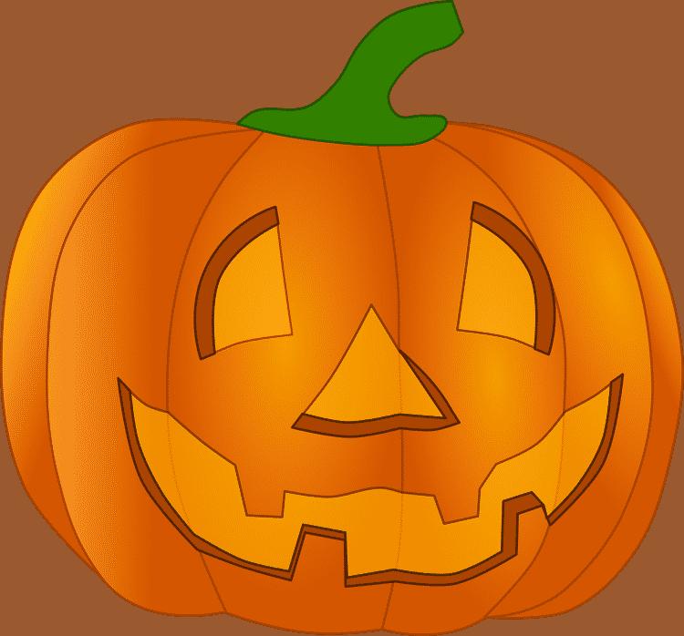 Study clipart general knowledge. Quizzes readymadepubquiz com halloween