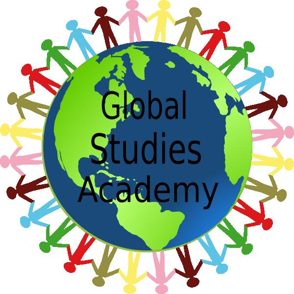 Study clipart global study. Gsa clip art at