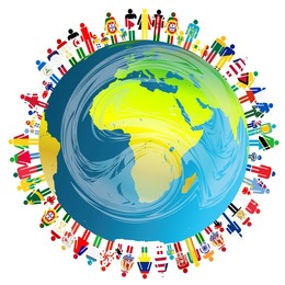 Download studies world clip. Study clipart global study
