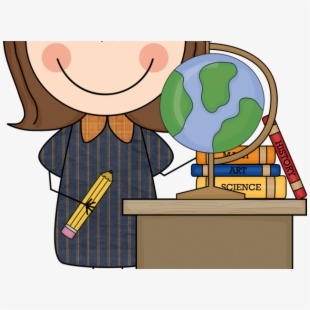 Goldilocks principle of learning. Study clipart good effort
