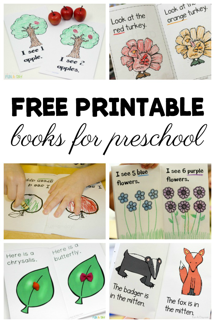 Grab these free printable. Study clipart hit the book