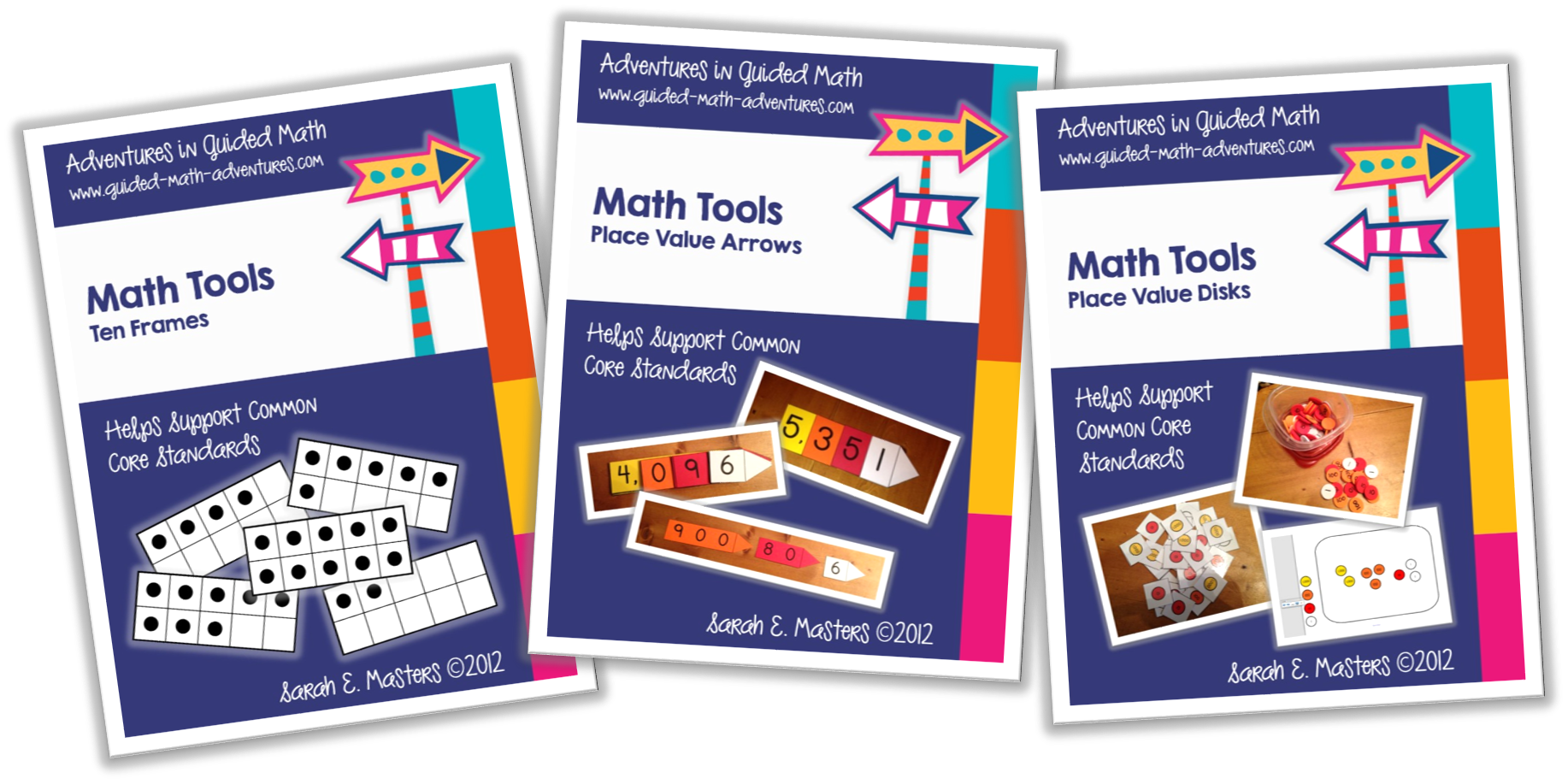 Math tools enjoy the. Study clipart mathematics book
