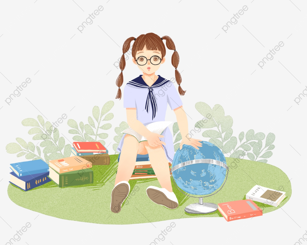 Examination preparation every test. Study clipart preperation