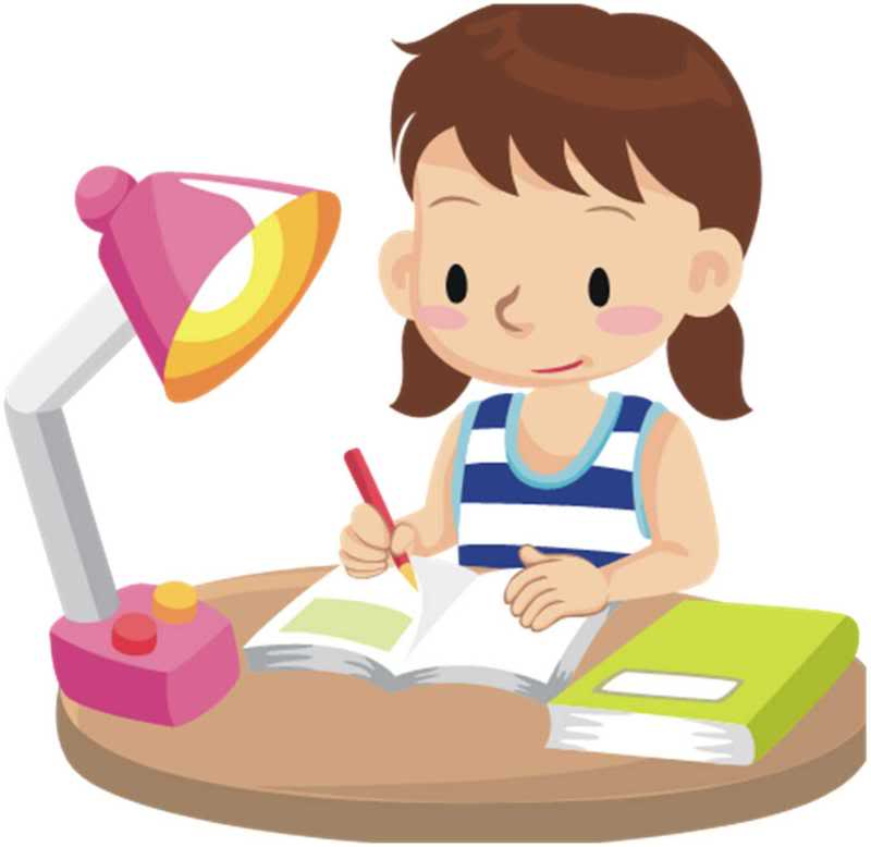 Study clipart study lesson. Lessons