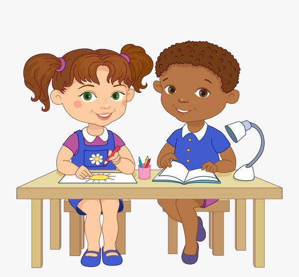 Lessons . Study clipart study lesson