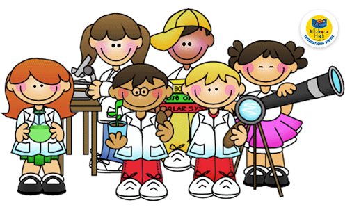 Advantages of science exhibition. Study clipart teaching resources