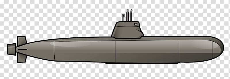 Navy public domain boot. Submarine clipart army boat
