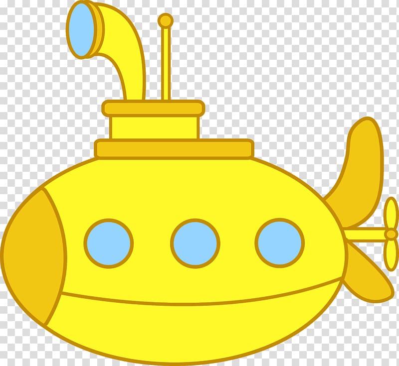 Submarine clipart transparent background. Cartoon free content sub