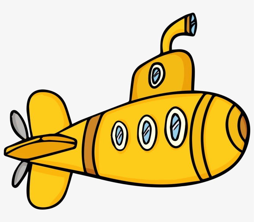 Png . Submarine clipart transparent background