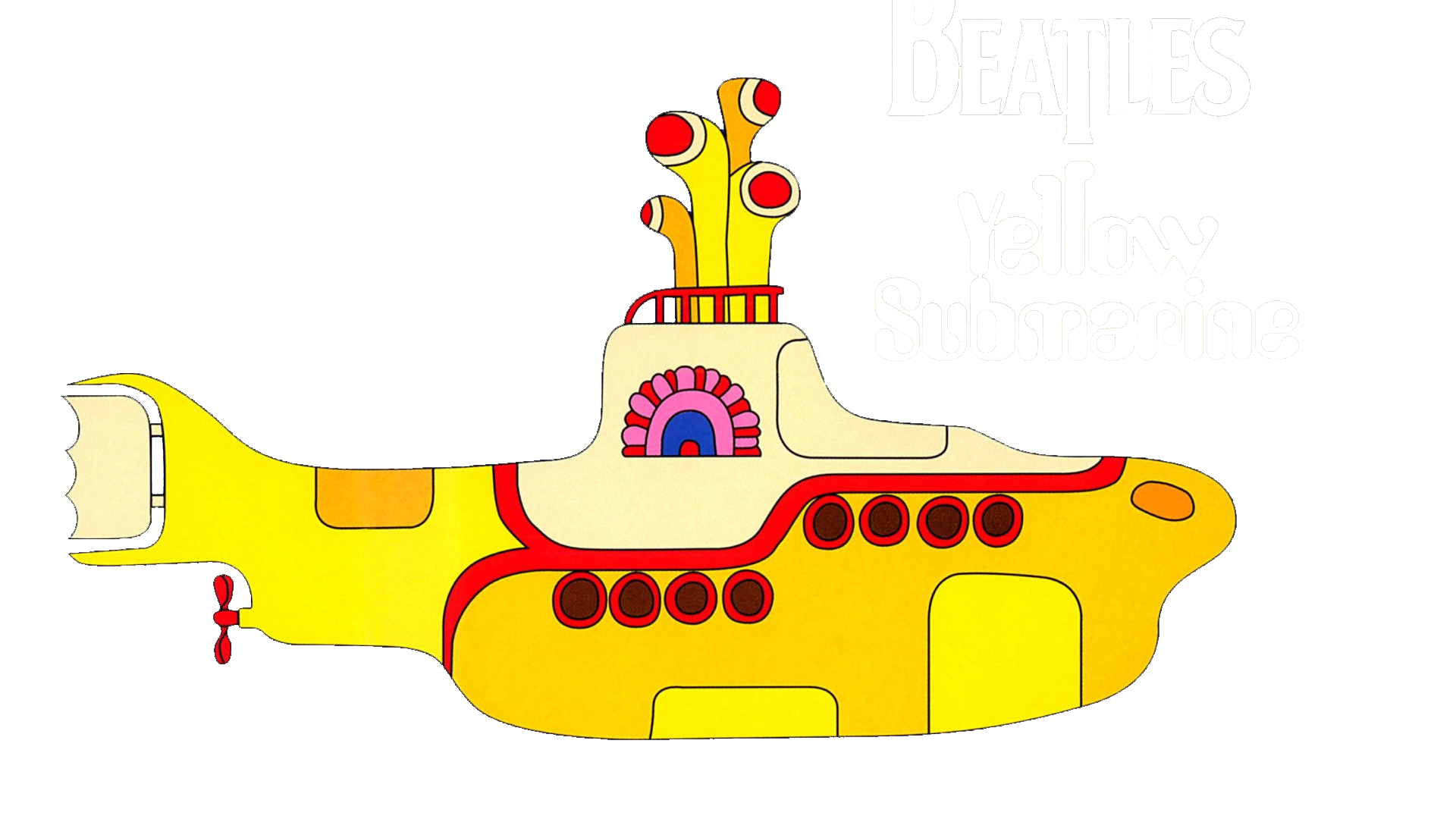 Png hd mart. Submarine clipart transparent background