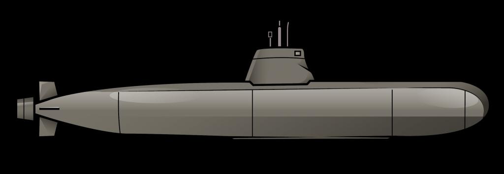 Submarine clipart transportation. Pamper pinterest clip art