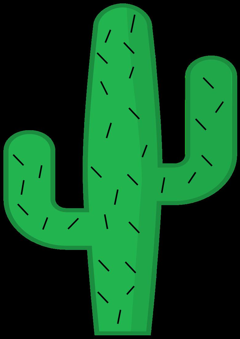 Succulent file